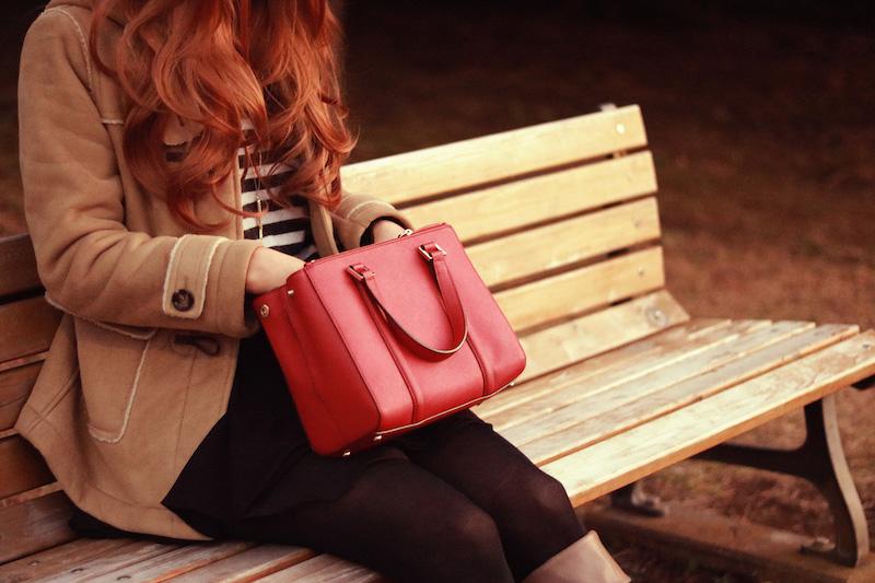 エアークローゼットでバッグや小物・靴はレンタルできる?